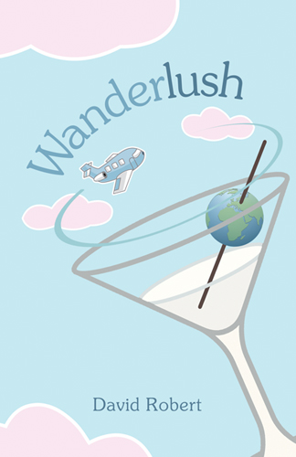 Wanderlush