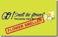 flower_smeller