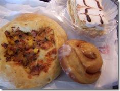 bakery_trio