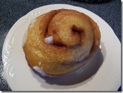 greasy_donut