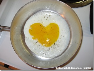 I_Heart_Eggs