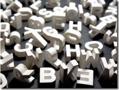 scrambled_letters