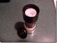 salt_grinder