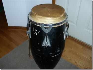 conga_drum
