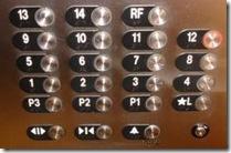 elevator_console