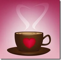 heart_cup