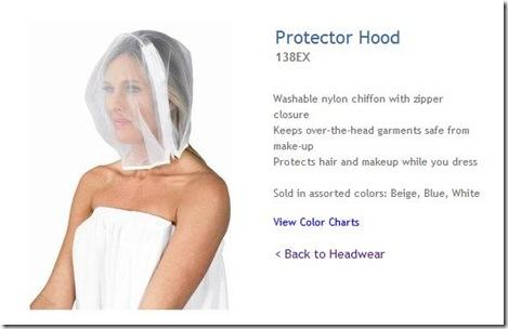 protector_hood