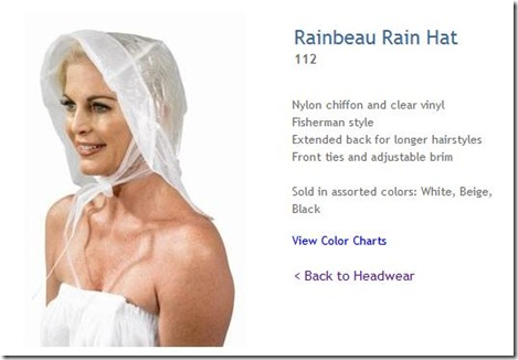 rainbeau_rain_hat