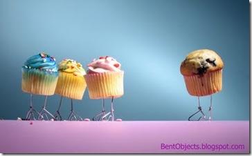 pretty-cupcakes