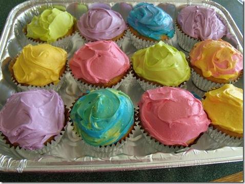 Nipple_cupcakes_iced