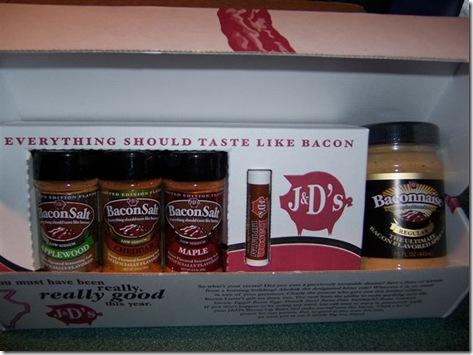 Bacon_Gift_box