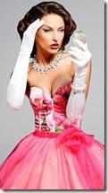 pink_satin_dress