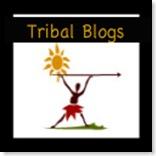 tribalblogs