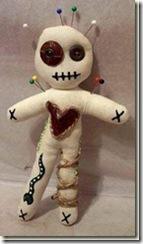 voodoo_doll
