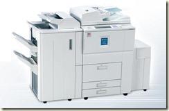 ricoh_copier