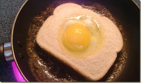 dippy egg 009