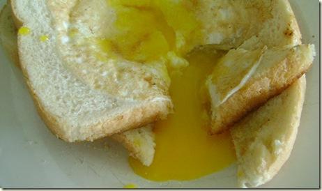 dippy egg 017