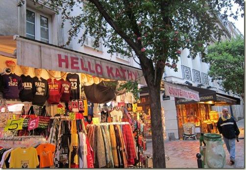 Kathy Shop 2
