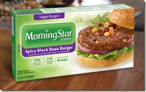 MorningStar-Farms-Spicy-Black-Bean-Burgers